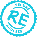 remade-secureprocess3